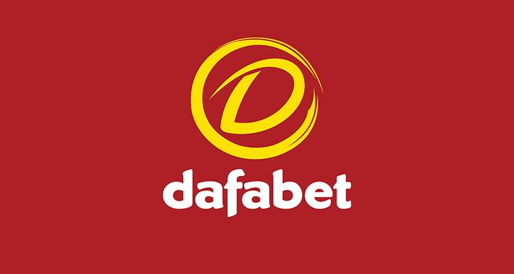 Dafabet image