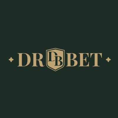 Dr Bet image