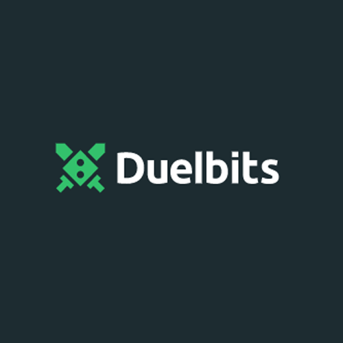 Duel Bits image