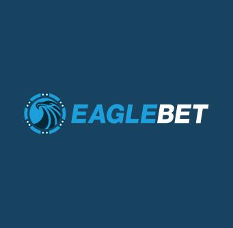 Eaglebet Casino image
