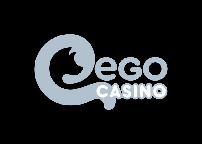 Ego Casino image