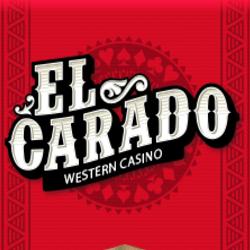 Elcarado image
