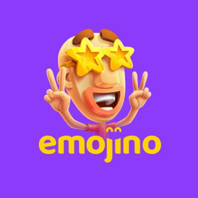 Emojino Casino image