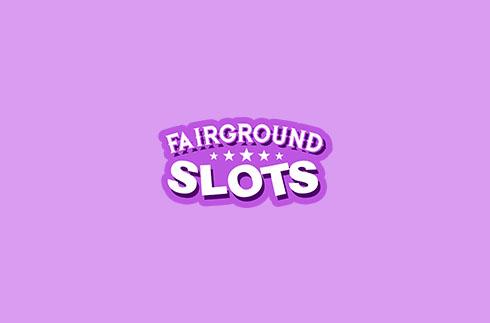Fairground Slots image