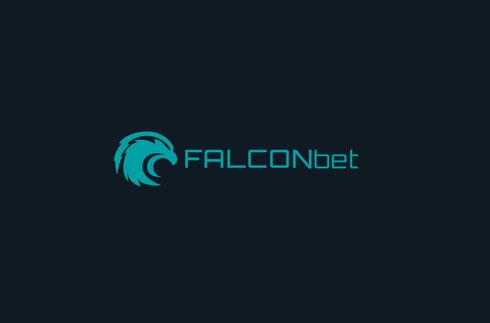 Falconbet image
