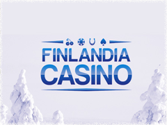 Finlandia Casino image