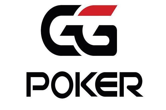 GG Poker image