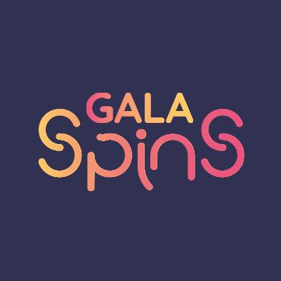 Gala Spins image