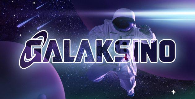 Galaksino image