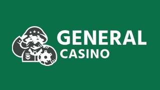 General Casino image