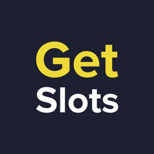 Get Slots image