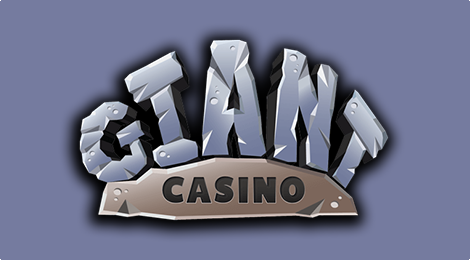 Giant Casino image