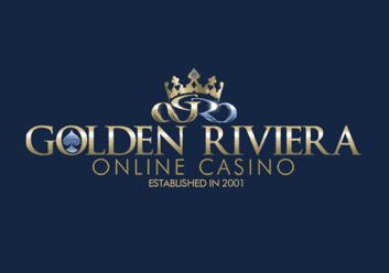 Golden Riviera Casino image
