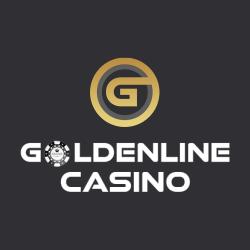 Goldenline Casino image