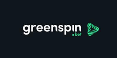 Greenspin image