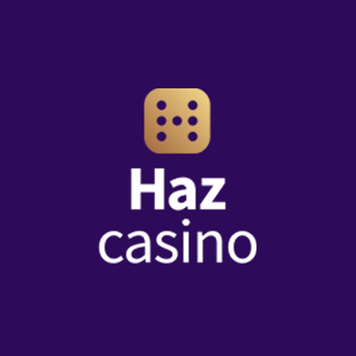 Haz Casino image