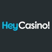 Hey Casino image