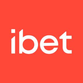 iBet image
