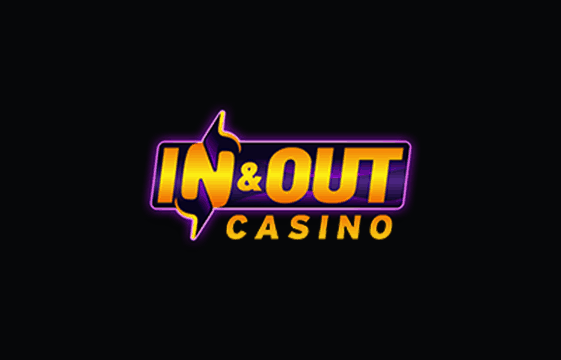In And Out Casino image