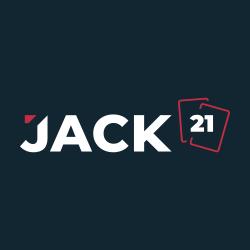 Jack 21 image