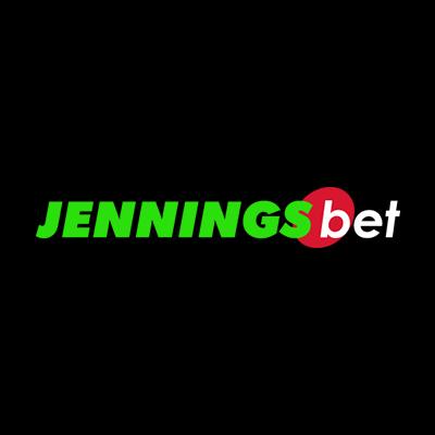 Jennings Bet image