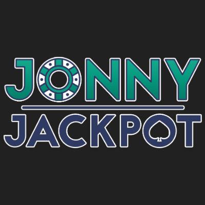 JonnyJackpot image