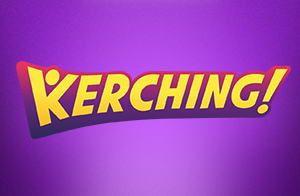 Kerching Casino image