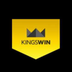 Kingswin Casino image