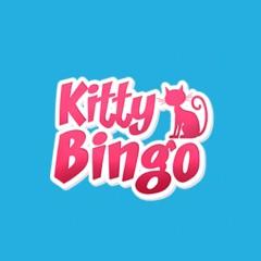 Kitty Bingo image