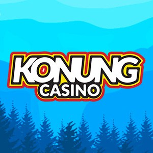 Konung Casino image