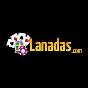 Lanadas image