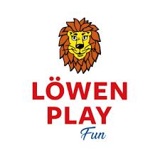 Loewen Play image