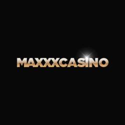 MaXXXCasino image