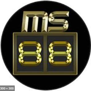 Macau Slot88 image