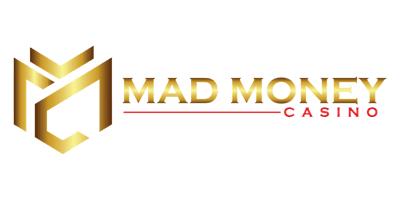 Mad Money Casino image