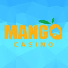 Mango Casino image
