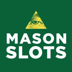 Mason Slots image