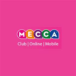 Mecca Bingo image