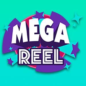 Mega Reel Casino image