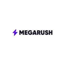 Mega Rush image