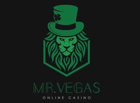 Mr Vegas image