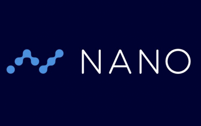 Nano Casino image
