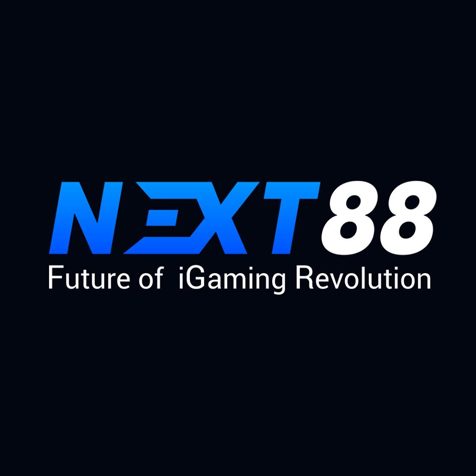Next 88 Casino image