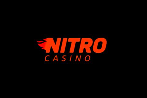 Nitro Casino image