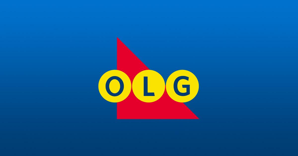 OLG image