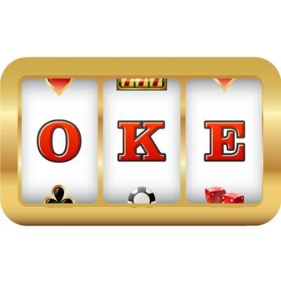 Oke Slot Casino image