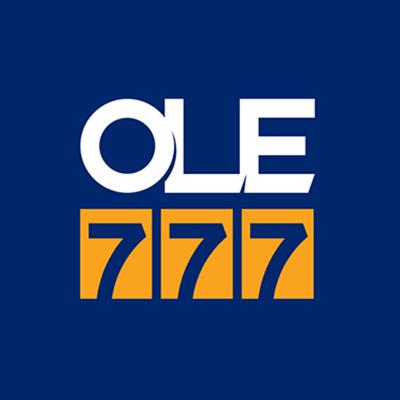 Ole 777 image