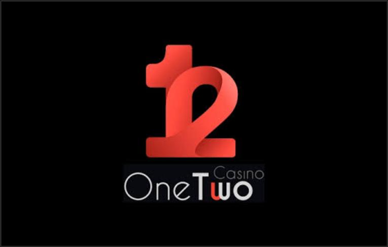 OneTwo Casino image