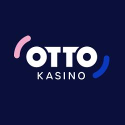 Otto Casino image
