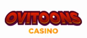 Oivtoon Casino image